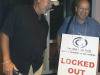 2005 Lockout - Arnold Amber and Peter Mansbridge (2)