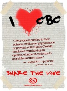 cmg-i-love-cbc