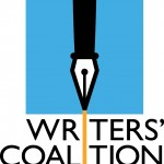 WriterscoalitionNEW12