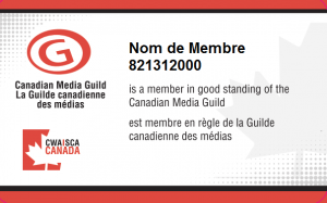 CMG Member Card Graphic for site 2 FR