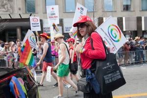 GCiampini_CMG_Pride-4893