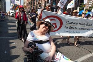 GCiampini_CMG_Pride-4938