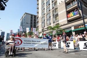 GCiampini_CMG_Pride-4958