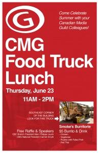 CMG-Food-Truck-Lunch-EN