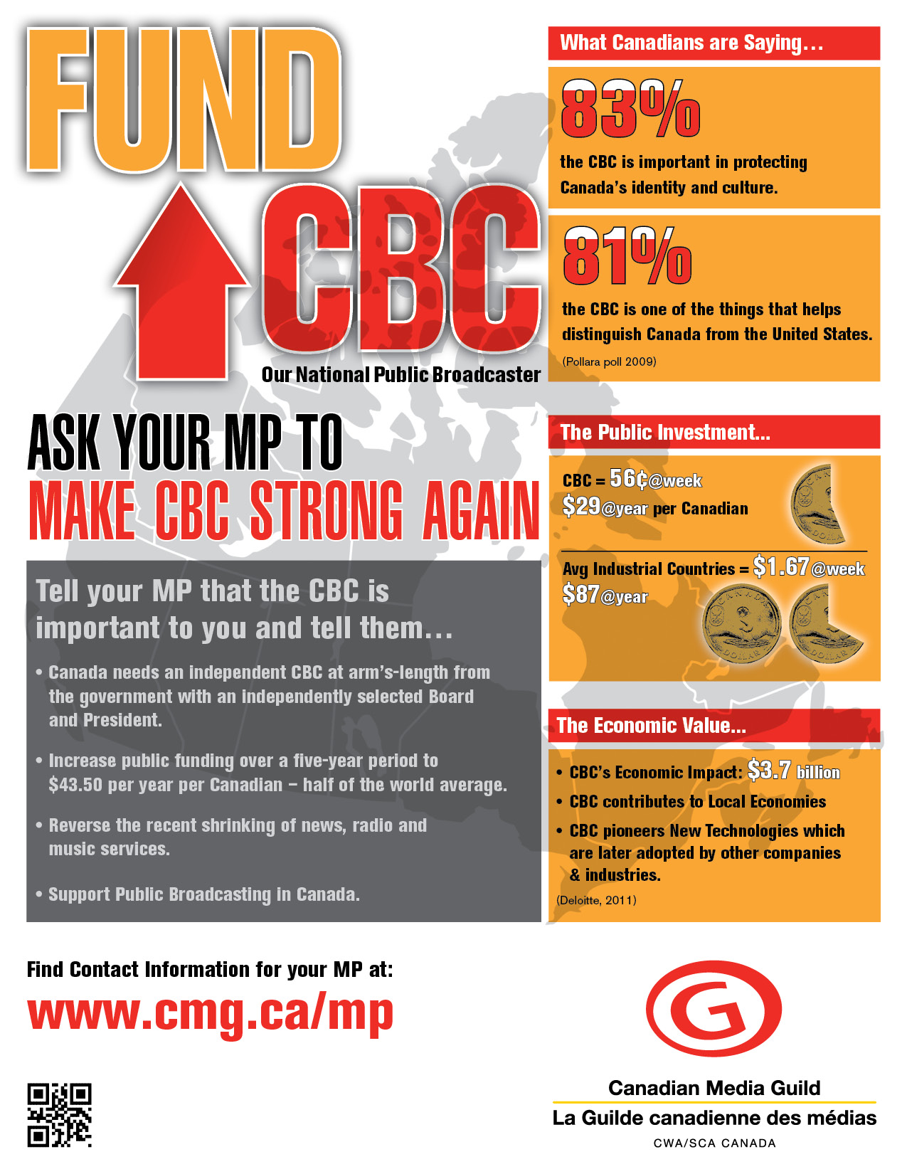 cmg cbc salary scales 2018