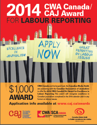 labour_reporting_award_2014