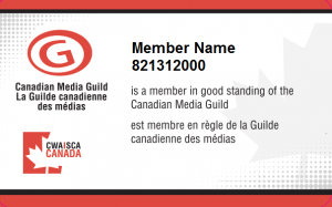 CMG Member Card Graphic for site 2