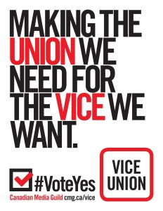 ViceUnion-Poster-Vote-YES