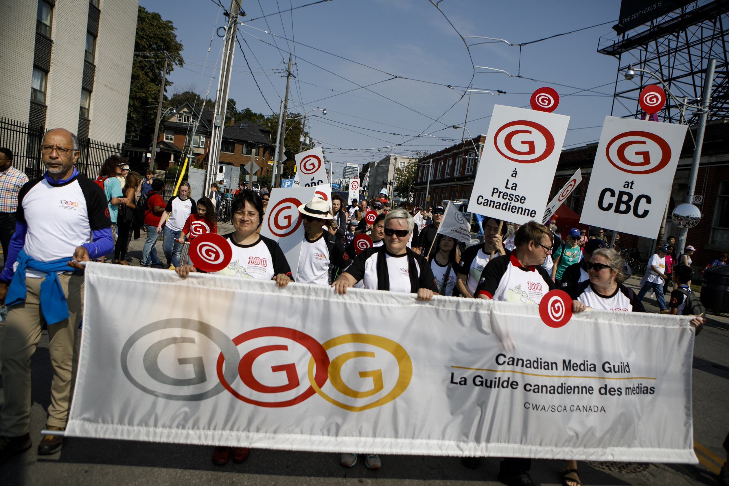 CMG Labour Day 2017 - (27)