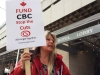 cmg-rally-for-cbc-lec-director-cariies-sign