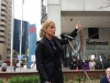 cmg-rally-for-cbc-may-2014-carmel-speaks-again