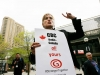 cmg-rally-for-cbc-may-2014-carmel-speaks-up