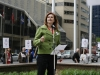 cmg-rally-for-cbc-may-2014-joan-speaks