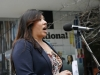 cmg-rally-for-cbc-may-2014-jolene-speaks-up