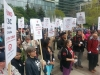 cmg-rally-for-cbc-may-2014-marchers-3