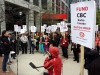 cmg-rally-for-cbc-may-2014-my-favourite-picture-chantal