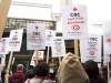 cmg-rally-for-cbc-may-2014-signs-4