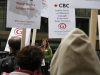 cmg-rally-fro-cbc-may-2014-signs-about-cbc-services-abd-more-than-a-corp